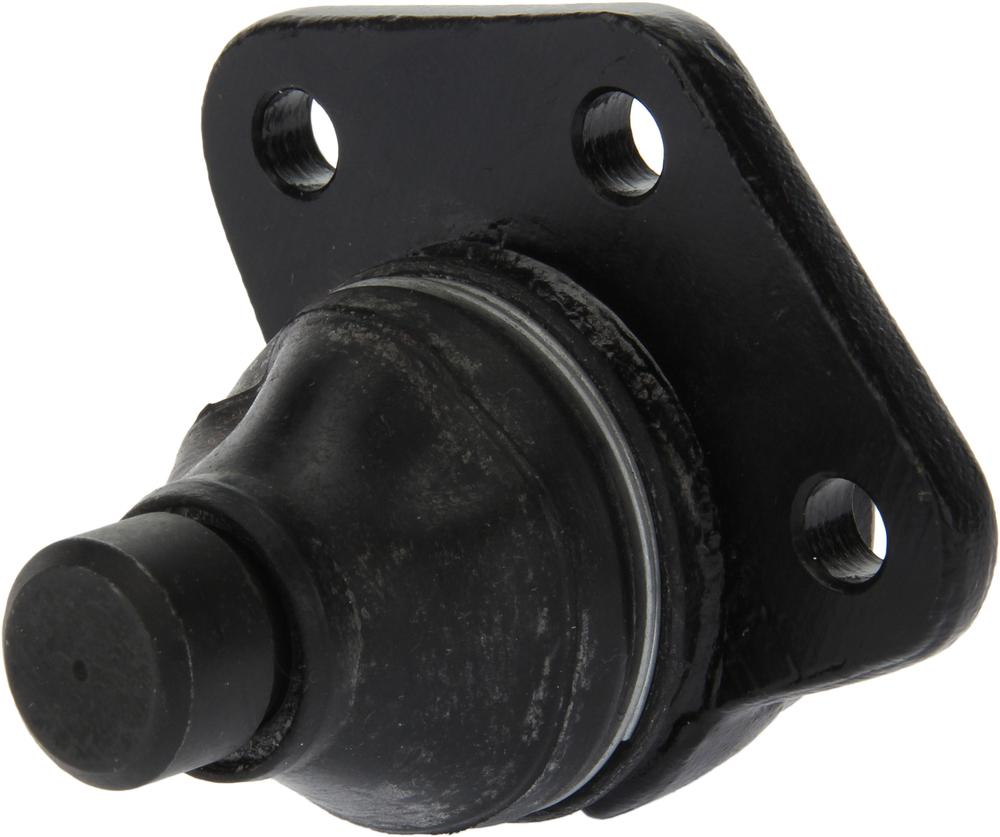 CENTRIC PARTS - Premium Steering & Suspension Ball Joint - CEC 610.37001