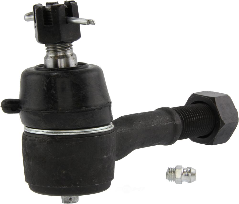 CENTRIC PARTS - Centric Premium Steering & Suspension Components - CEC 612.46014
