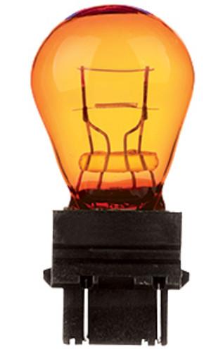 CEC INDUSTRIES - Turn Signal Light Bulb - CEI 3157NA