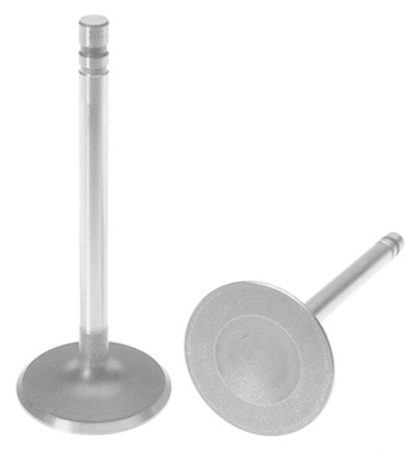 CLEVITE ENGINE ALL SIZES - Engine Intake Valve - CEU 211-2072