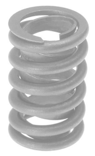 CLEVITE ENGINE ALL SIZES - Engine Valve Spring - CEU 212-1198