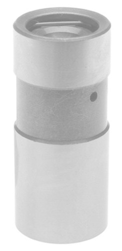 CLEVITE ENGINE ALL SIZES - Engine Valve Lifter - CEU 213-1667