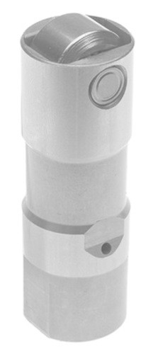 CLEVITE ENGINE ALL SIZES - Engine Valve Lifter - CEU 213-1738