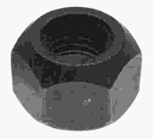 CLEVITE ENGINE ALL SIZES - Engine Rocker Arm Nut - CEU 214-1073