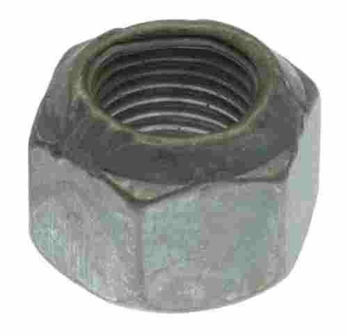 CLEVITE ENGINE ALL SIZES - Engine Rocker Arm Nut - CEU 214-1091