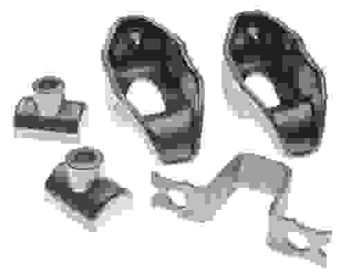 CLEVITE ENGINE ALL SIZES - Engine Rocker Arm - CEU 214-1102