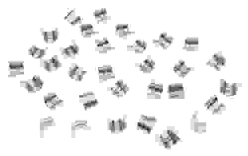 CLEVITE ENGINE ALL SIZES - Engine Valve Spring Retainer Keeper - CEU 216-5144