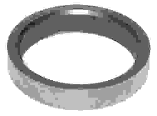 CLEVITE ENGINE ALL SIZES - Engine Valve Seat - CEU 218-7619