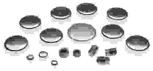 CLEVITE ENGINE ALL SIZES - Engine Expansion Plug Kit - CEU 219-9676