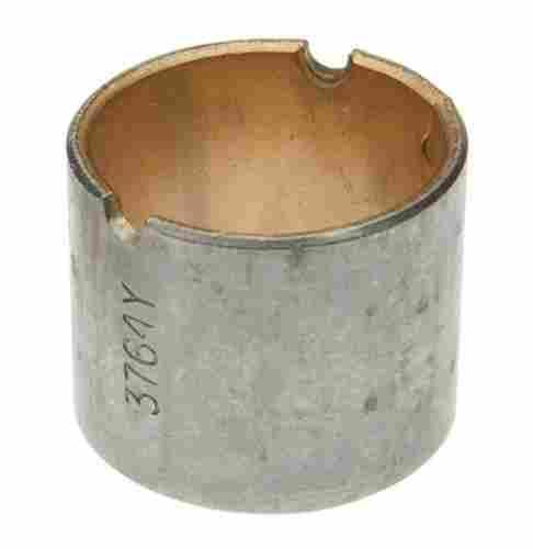 CLEVITE ENGINE ALL SIZES - Engine Piston Pin Bushing - CEU 223-3646