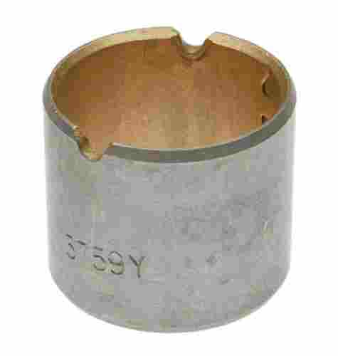 CLEVITE ENGINE ALL SIZES - Engine Piston Pin Bushing - CEU 223-3647