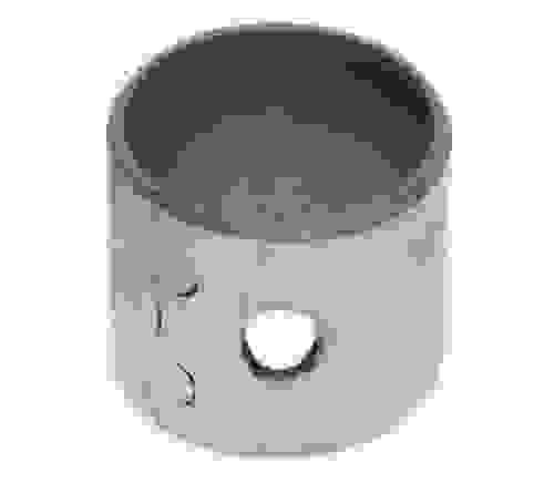 CLEVITE ENGINE ALL SIZES - Engine Piston Pin Bushing - CEU 223-3648