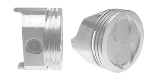 CLEVITE ENGINE ALL SIZES - Engine Piston - CEU 224-2694