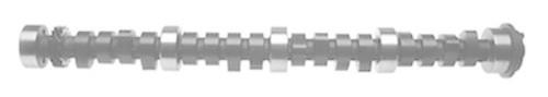CLEVITE ENGINE ALL SIZES - Engine Camshaft - CEU 229-1648