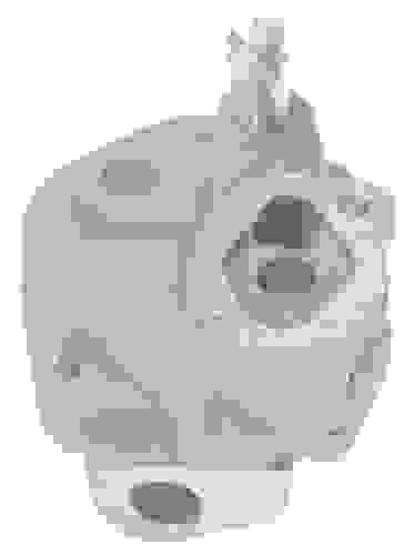 CLEVITE ENGINE ALL SIZES - Engine Oil Pump - CEU 601-1057