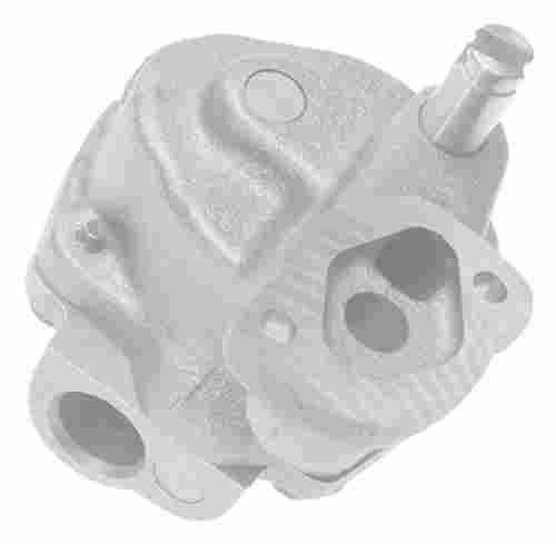 CLEVITE ENGINE ALL SIZES - Engine Oil Pump - CEU 601-8146