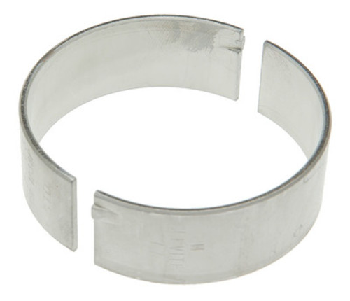 CLEVITE ENGINE ALL SIZES - Engine Connecting Rod Bearing - CEU CB-1238P