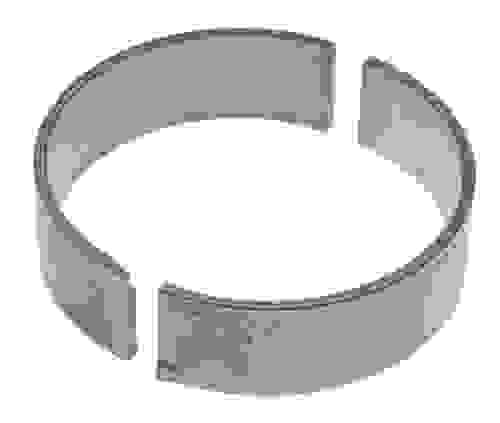 CLEVITE ENGINE ALL SIZES - Engine Connecting Rod Bearing - CEU CB-1385P-.25MM