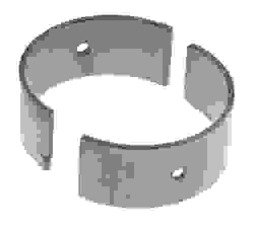CLEVITE ENGINE ALL SIZES - Engine Connecting Rod Bearing - CEU CB-1401AL