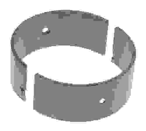 CLEVITE ENGINE ALL SIZES - Engine Connecting Rod Bearing - CEU CB-1406AL