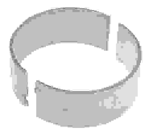 CLEVITE ENGINE ALL SIZES - Engine Connecting Rod Bearing - CEU CB-745P-10