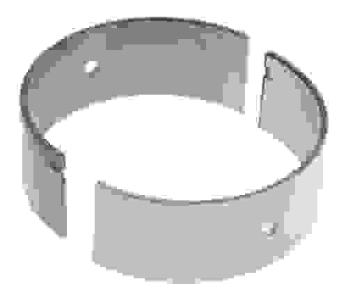CLEVITE ENGINE ALL SIZES - Engine Connecting Rod Bearing - CEU CB-984P-.25MM
