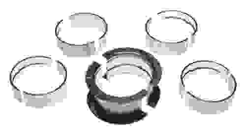 CLEVITE ENGINE ALL SIZES - Exhaust Pipe Flange Gasket - CEU MS-829A-10
