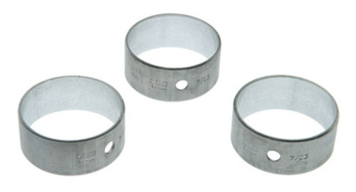 CLEVITE ENGINE ALL SIZES - Engine Camshaft Bearing Set - CEU SH-1030S