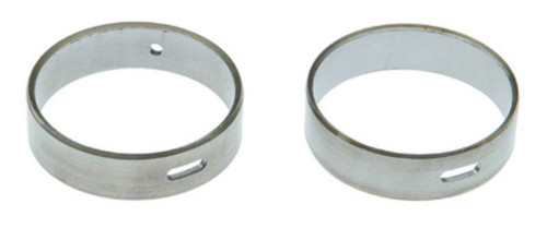CLEVITE ENGINE ALL SIZES - Engine Auxiliary Shaft Bearing Set - CEU SH-1095S