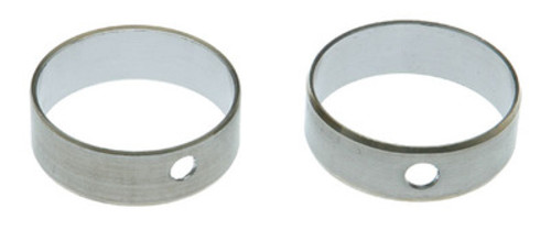 CLEVITE ENGINE ALL SIZES - Auxiliary Shaft Bearing Set, Babbit (B-1) - CEU SH-1209S