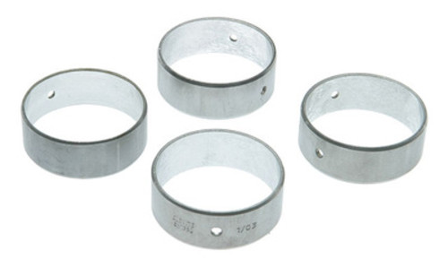 CLEVITE ENGINE ALL SIZES - Engine Camshaft Bearing Set - CEU SH-1351S