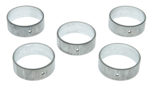 CLEVITE ENGINE ALL SIZES - Camshaft Bearing Set, Aluminum (AL-3) - CEU SH-1352S