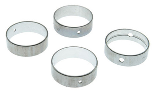 CLEVITE ENGINE ALL SIZES - Camshaft Bearing Set, Aluminum (AL-3) - CEU SH-1356S