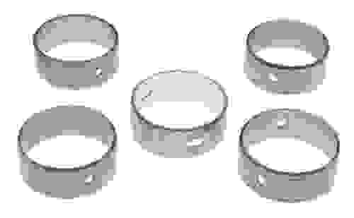CLEVITE ENGINE ALL SIZES - Camshaft Bearing Set, Aluminum (AL-3) - CEU SH-1360S
