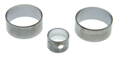 CLEVITE ENGINE ALL SIZES - Engine Auxiliary Shaft Bearing Set - CEU SH-1429S