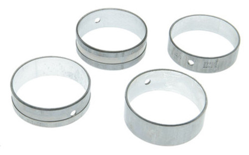 CLEVITE ENGINE ALL SIZES - Engine Camshaft Bearing Set - CEU SH-1441S