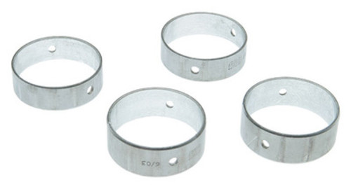 CLEVITE ENGINE ALL SIZES - Engine Camshaft Bearing Set - CEU SH-1812S