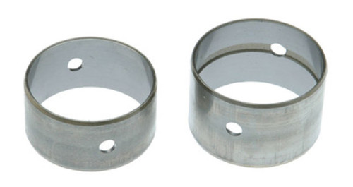 CLEVITE ENGINE ALL SIZES - Engine Auxiliary Shaft Bearing Set - CEU SH-1977S