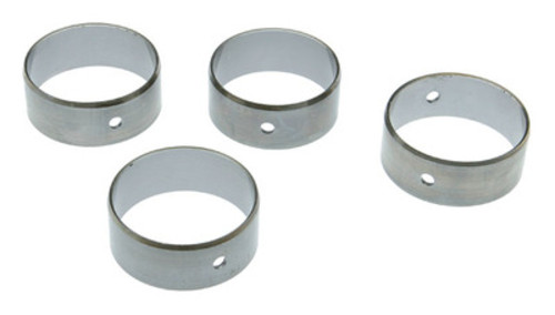 CLEVITE ENGINE ALL SIZES - Camshaft Bearing Set, Babbit (B-1) - CEU SH-506S