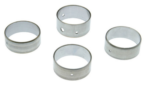 CLEVITE ENGINE ALL SIZES - Camshaft Bearing Set, Babbit (B-1) - CEU SH-529S