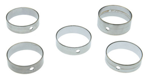 CLEVITE ENGINE ALL SIZES - Engine Camshaft Bearing Set - CEU SH-671S