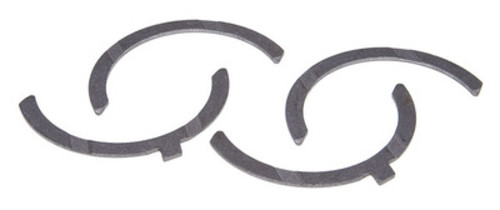 CLEVITE ENGINE ALL SIZES - Thrust Washer Set - CEU TW-613S