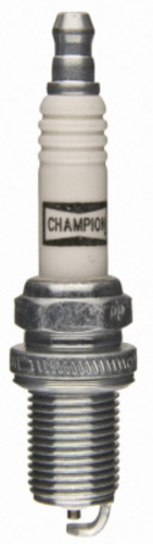 CHAMPION SPARK PLUGS - Platinum Power Spark Plug - CHA 3318