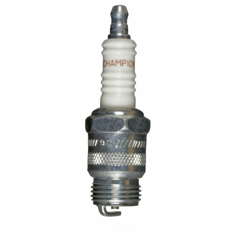 CHAMPION SPARK PLUGS - Copper Plus Spark Plug - CHA 129
