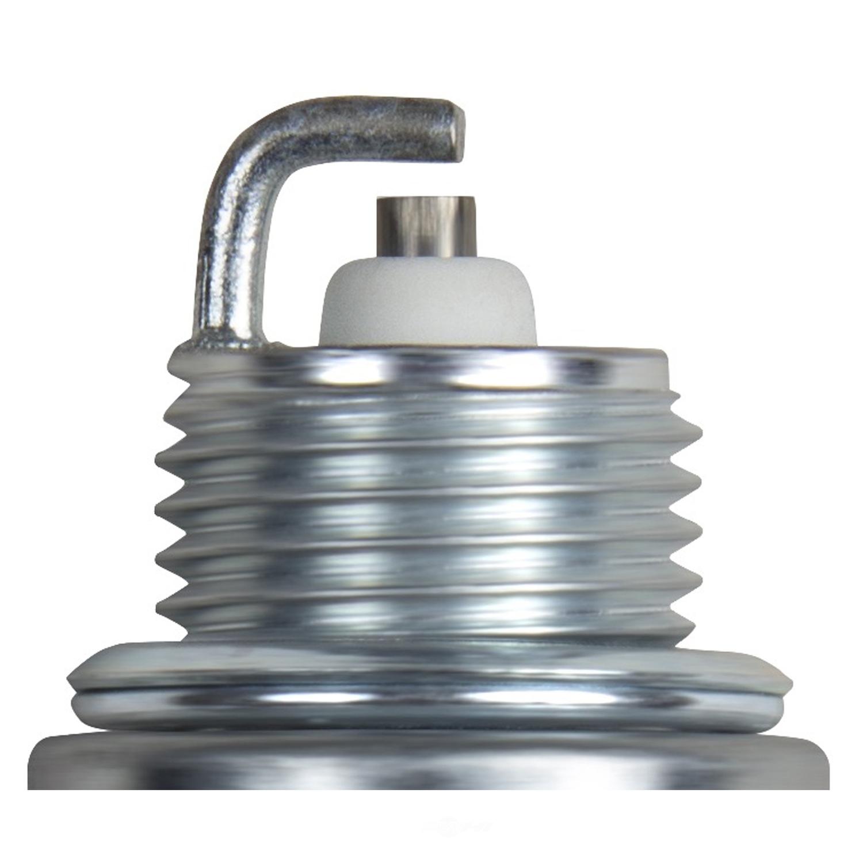 CHAMPION SPARK PLUGS - Copper Plus Spark Plug - CHA 14