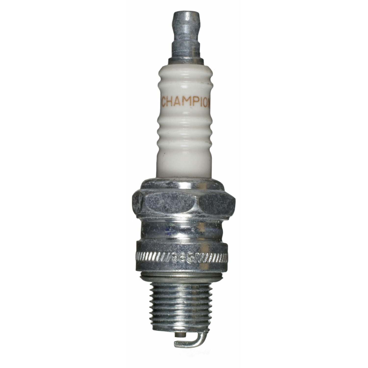CHAMPION SPARK PLUGS - Copper Plus Spark Plug - CHA 306