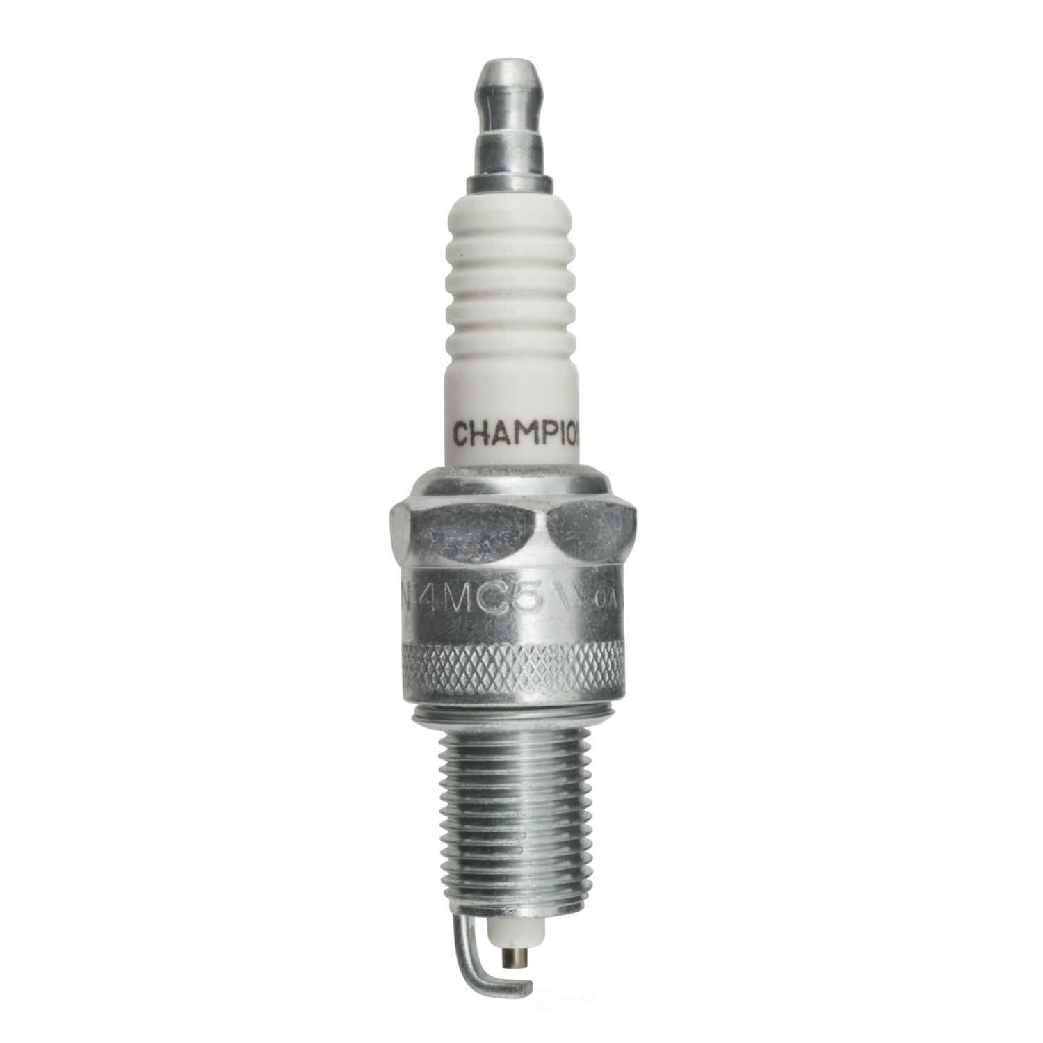 CHAMPION SPARK PLUGS - Copper Plus Spark Plug - CHA 31