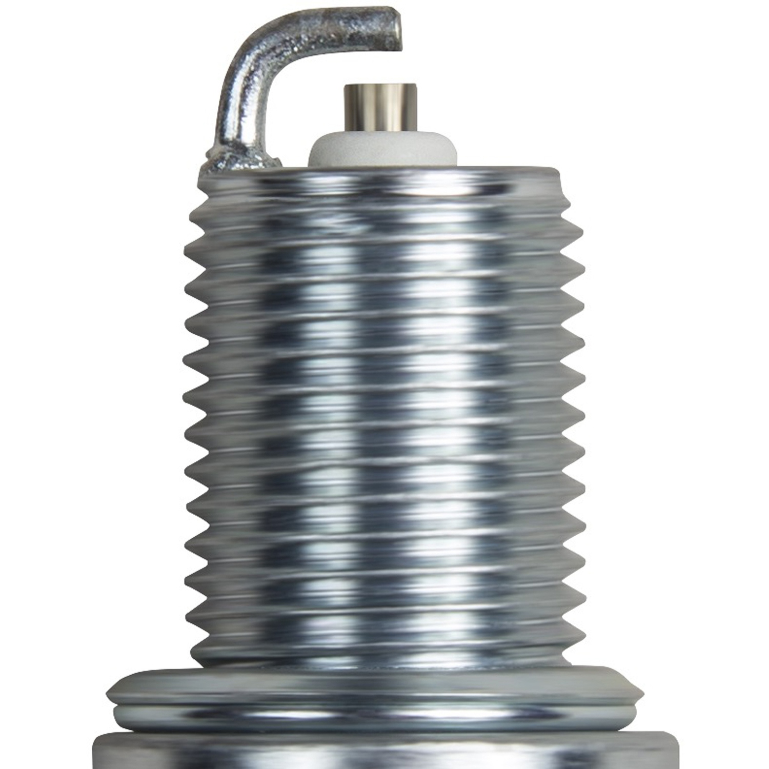 CHAMPION SPARK PLUGS - Copper Plus Spark Plug - CHA 322