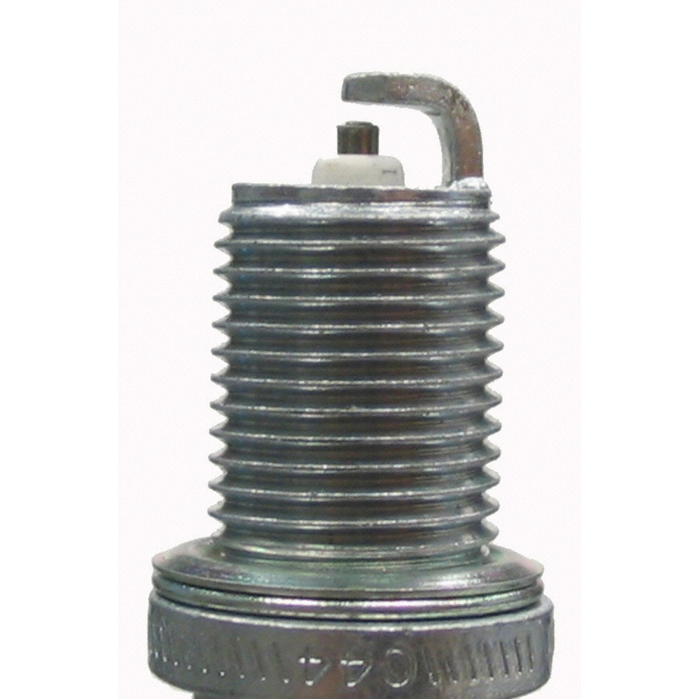 CHAMPION SPARK PLUGS - Platinum Power - CHA 3344