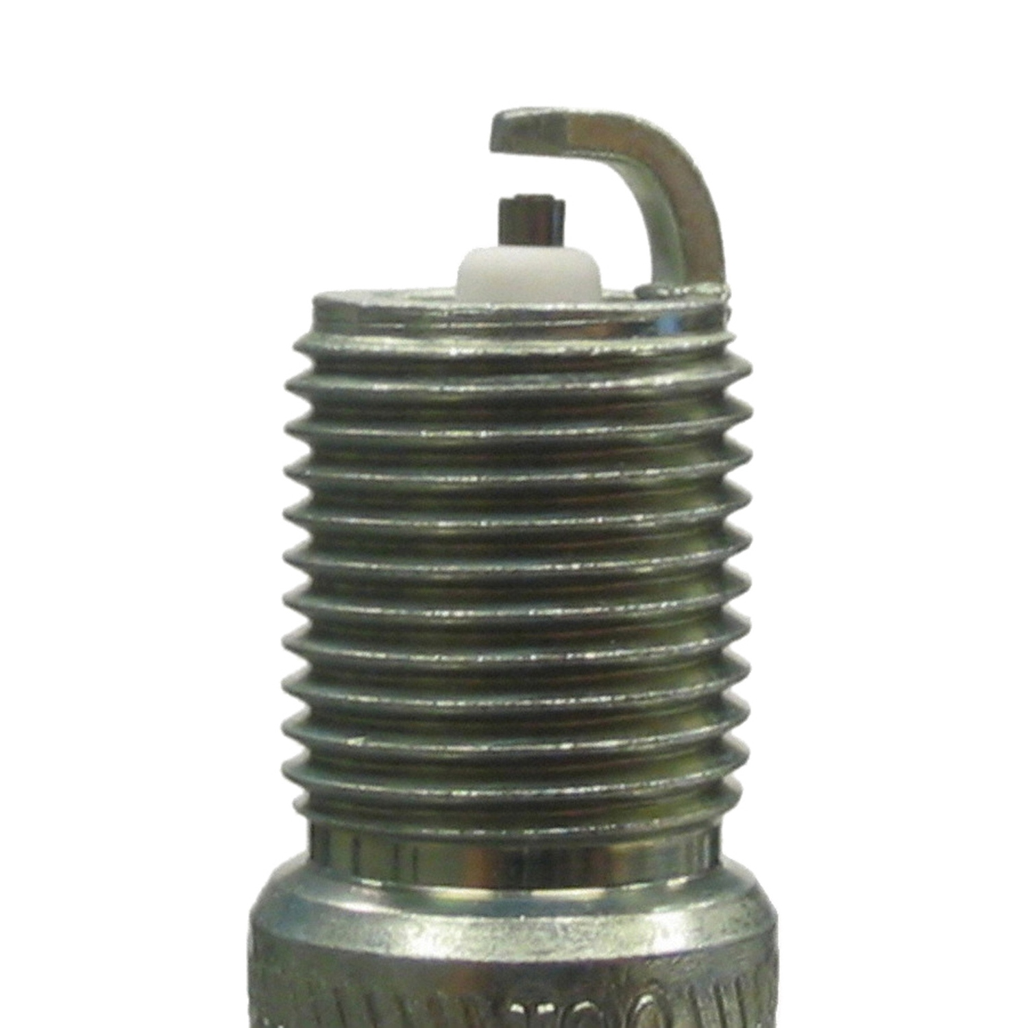 CHAMPION SPARK PLUGS - Platinum Power Spark Plug - CHA 3401